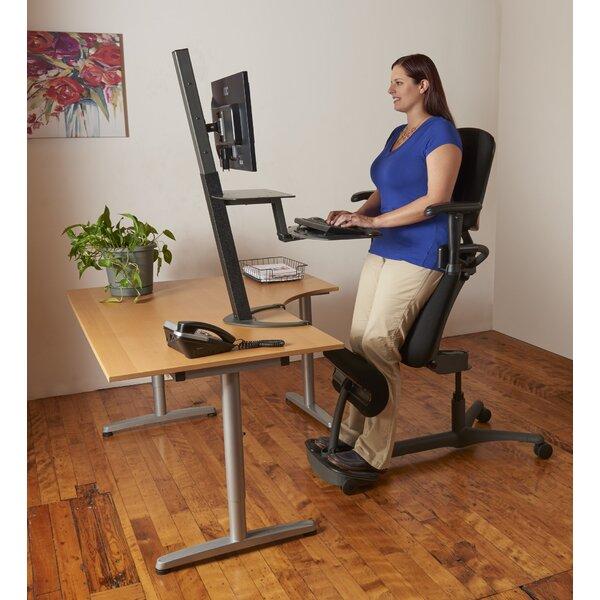 egonomics-standing-chair