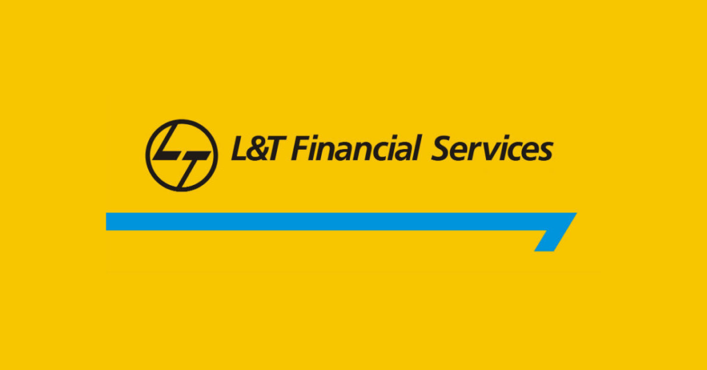 Customer Service: L&T financial services